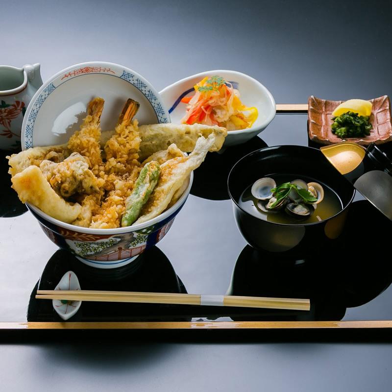 お茶・文化・歴史